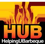 Helping U BBQ