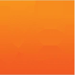 Sauces & Rubs