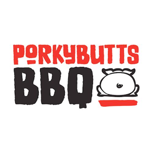 PorkyButts